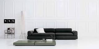 wonderful italian modern sofa modern italian furniture design