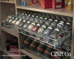 mudrooms lockers saint louis closet co