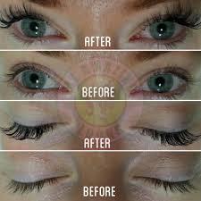 Eyelash Extensions Fort Worth My Amazing Looks Home Facebook