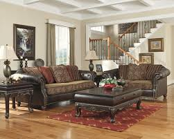 Old World Living Room Furniture by Modular Living Room Furniture Modern House Modular Sofa Living