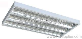 T8 Fluorescent Lighting Fixtures Led Light Design Awesome Led Fluorescent Light Fixtures Earthled