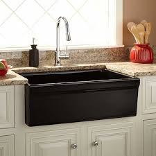 Black Farmer Kitchen Sinks Best Sink Decoration - Farmer kitchen sink