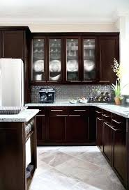 Timberlake Cabinets Reviews Timberlake Kitchen Cabinets Cherry Timberlake Kitchen Cabinets