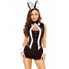 bunny costume tuxedo bunny costume tuxedo bunny costume by www