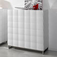 Armoire Salle De Bain But by Stunning Buffet Blanc Laque But Photos Home Decorating Ideas