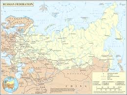 moscow map world russian lawmakers dispute maps of russia that lack crimea