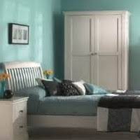 queen size sofa bed sizes scifihits com