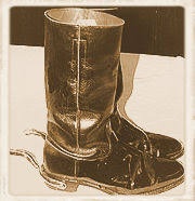 Comfortable Cowboy Boots For Walking Top 5 Best Cowboy Boots For Women Horse Tack U0026 Gear