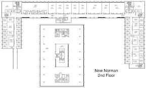gym floor plan layout decoration ideas plans home building plans