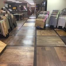 Phoenix Flooring by European Design Flooring 62 Photos U0026 13 Reviews Flooring