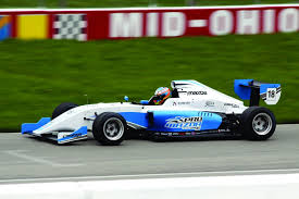 formula mazda is this the best single seater ladder in the world indycar