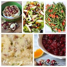 Easy Side Dish For Thanksgiving Warm Brie With Cranberries And Walnuts Recipe Easy