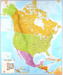 america map zoom map of america zoom