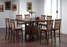 dining room table decorations ideas modern dining table setting decoration ideas formal dining room