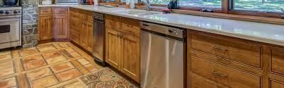 corner kitchen cabinet ideas 8 inspiring and effective corner kitchen cabinet ideas