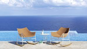 Interior Design Outdoor Furniture And Contract Furniture Design - Italian outdoor furniture