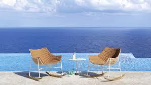 Traditional Italian Furniture Los Angeles Interior Design Outdoor Furniture And Contract Furniture Design