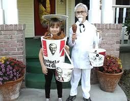Crazy Halloween Costumes Ideas Halloween Gallery Photo Halloween Costume Ideas