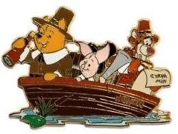 thanksgiving pins 1220 best disney winnie the pooh images on disney