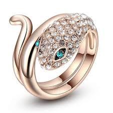 2000 dollar engagement ring 2000 dollar engagement ring