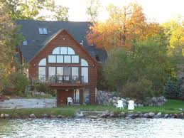 enchanted island private executive homeaway shorewood