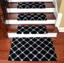 dean flooring company bullnose carpet stair treads