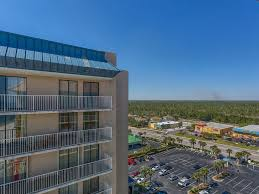 summer house 1506b orange beach gulf front vacation condo rental