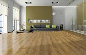and simple wood floor tiles ceramic wood tile