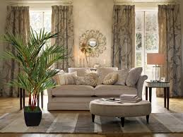 Laura Ashley Home Decor Dark Gray Couch Living Room Ideas Charcoal Grey Decorating Room 2