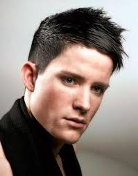 2015 popular haircuts boys 868 best menhaircutsmag images on pinterest man s hairstyle
