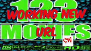 how to get 123 movies working new url kodi 2nd january 2017