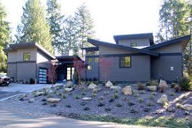 southwestern house plans adobe southwestern house plans floorplans com