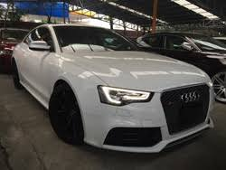 rs5 audi price carsifu car reviews previews classifieds price guides