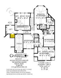 manor house plans asheville manor house plan house plans by garrell associates inc