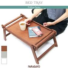 Wood Patio Side Table Small Plastic Folding Side Table Eucalyptus Folding Side Table