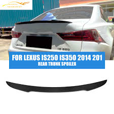 lexus ls 250 wiki compare prices on trunk spoiler for lexus online shopping buy low