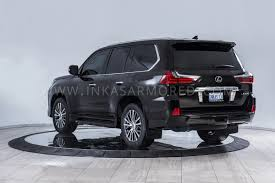 lexus models 2005 armored lexus lx 570 for sale inkas armored vehicles