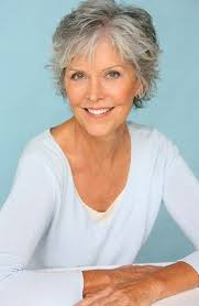 photo gallery of short haircuts for over 50s viewing 9 of 15 photos