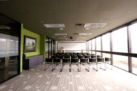 office conference rooms image gallery canyon park