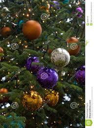 christmas tree decorating contest categories maryjane s christmas