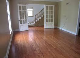 great refinishing hardwood floors mr sandless denver colorado