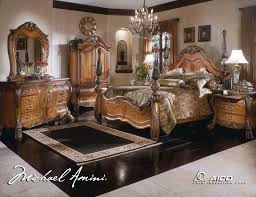 Bedroom The Most Beautiful Furniture Photos And Video - King size bedroom sets for rent