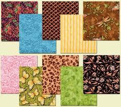 joann fabrics website susan winget joann s fabrics