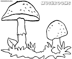 chuggington coloring book mushroom coloring pages coloring pages to download and print