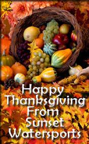 key west thanksgiving dinner cruise november 23rd