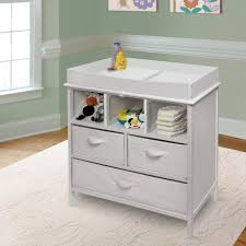 Changing Tables Cheap Furniture Cheap Changing Table Unique Dressers White Changing