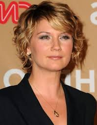 great hairstyles for women over 40 very short hairstyles for women with fine hair popular long