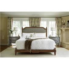 Harrison Bedroom Furniture by Biltmore 1343 By Michael Harrison Collection Sprintz Furniture