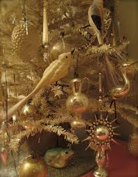 369 best foster images on decorations