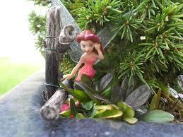 fairy the mini garden guru from twogreenthumbs com
